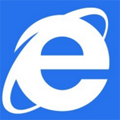 Internet Explorer 11(IE11)官方版