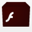 Adobe Flash Player for ie 18.0.0.232官方版(多媒体播放器)