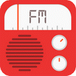 蜻蜓fm for iPhone (收音机)